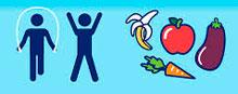 Регулярная умеренная физическая нагрузка и правильная диета залог здоровья не только сосудов, но и всего организма в целом.