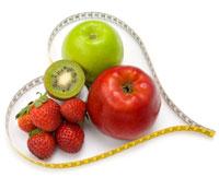 dieta-pri-jekstrasistolicheskoj-aritmii
