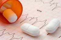 При лечении эндокардита используются специально подобранные антибиотики.