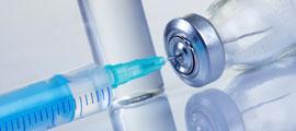 При инфекционном типе эндокардита применяется лечение антибактериальными препаратами.