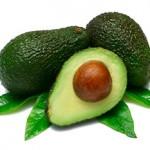 avokado-snizhaet-holesterin