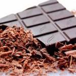 chjornyj-shokolad-snizhaet-holesterin