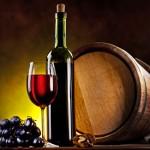 krasnoe-vino-snizhaet-holesterin