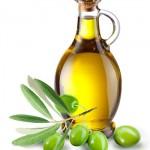 olivkovoe-maslo-snizhaet-holesterin