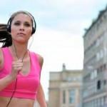 Пробежки на свежем воздухе — отличное средство для лечения ВСД
