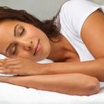 Достаточный отдых — обязательное условие для избавления от ВСД